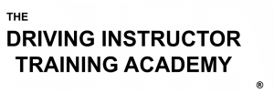 DITA Instructor Training Academy
