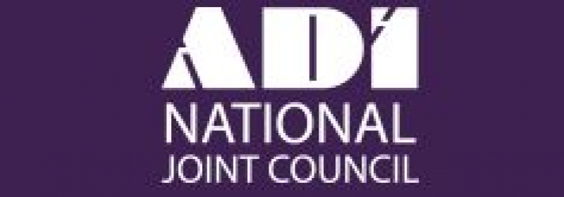 driving lessons ADI National Joint Council